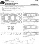 1-48-TF-104G-F-104DJ-ADVANCED-KIN