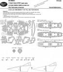 1-48-TF-104G-F-104DJ-EXPERT-KIN