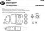 1-48-Su-30SM-BASIC-KITTYH-80171