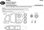 1-48-Su-30MK-BASIC-KITTYH-80169