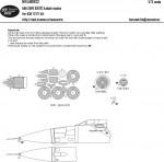1-72-MiG-25PD-BASIC-ICM-72177