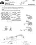1-72-MiG-25PD-ADVANCED-ICM-72177