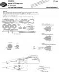1-72-MiG-25PD-EXPERT-ICM-72177