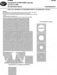 1-48-Mask-Br-Blenheim-Mk-I-NAT-INSIGNIA-AIRFIX
