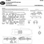 1-48-O-2A-late-production-BASIC-ICM-48292