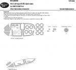 1-48-FMA-IA-58-Pucara-BASIC-KINETIC-K48078