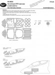 1-48-FMA-IA-58-Pucara-EXPERT-KINETIC-K48078