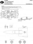1-48-F-15-B-D-F-15J-BASIC-GHW-SNG