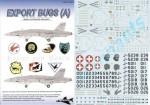 1-32-Export-McDonnell-Douglas-F-A-18C-F-A-18D-Hornets-