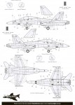 1-48-McDonnell-Douglas-F-A-18D-To-make-any-McDonnell-