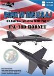 1-72-McDonnell-Douglas-F-A-18D-Hornet-Born-in-the-U-S-A-