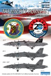 1-72-Boeing-F-A-18D-Hornet-s-20-years-of-service-with-the-Royal-Malaysian-Air-Force-RMAF