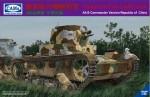 1-35-Vickers-6-Ton-light-tank