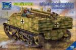 1-35-Panzerjager-Bren-731e-mit-8-8-cm-Raketenpanzerbuchse