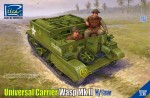 1-35-Universal-Carrier-Wasp-Mk-II-with-crew