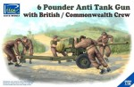 1-35-6-Pounder-Infantry-Anti-tank-Gun-with-British-Commonwealth-Crews-5-Figures