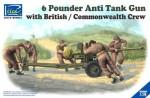 1-35-6-Pounder-Infantry-Anti-tank-Gun-with-British-Commonwealth-Crews-5-Figures