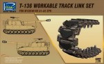 1-35-T-136-Workable-Track