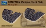 1-35-Ostketten-Workable-Track-Links-for-Pz-Kpfw-III-Pz-Kpfw-IV