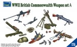 1-35-WW2-British-and-Commonwealth-Weapon-Set-A