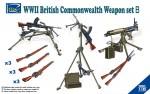 1-35-WW2-British-and-Commonwealth-Weapon-Set-B