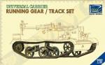 1-35-Universal-Carrier-Running-Gear-Track-Set