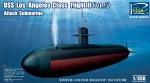 1-350-USS-Los-Angeles-Class-Flight-II-VLS-Attack-submarine