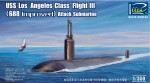 1-350-USS-Los-Angeles-Class-Flight-III-688-Improved-Attack-submarine