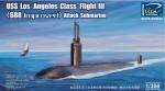 1-350-USS-Los-Angeles-Class-Flight-III-688-Improved-Attack-submarine