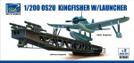1-200-OS2U-Kingfisher-w-Launcher