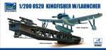 1-200-OS2U-Kingfisher-w-Launcher