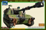 1-72-M109A2-Paladin-Self-Propelled-Howitzer