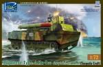 1-72-Japanese-Type-4-Ka-Tsu-Amphibious-Tank
