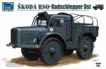 1-35-Radschlepper-OST-WWII