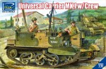 1-35-Universal-Carrier-Mk-1-with-Crew