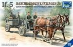 1-35-IF-5-Maschinengwehrwagen-36-