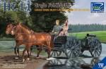 1-35-German-Horses-Drawn-Large-Field-Kitchen-Hf-11