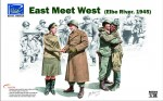 1-35-East-Meet-West-Elbe-River-1945