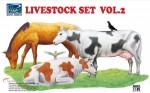 1-35-Livestock-Set-Volume-2