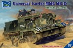 1-35-Universal-Carrier-MMG-Mk-II-303-Vickers-MMG-Carrier