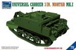 1-35-Universal-Carrier-3-in-Mortar-Mk-1