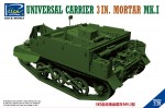 1-35-Universal-Carrier-3-in-Mortar-Mk-1