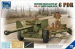 1-35-Ordnance-QF-6-Pdr-Mk-IV-Late-War-Infantry-Anti-tank-Gun