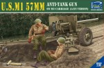 1-35-U-S-M1-57mm-Anti-tank-Gun-on-M2-carriage-Late-Version