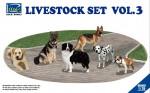 1-35-Livestock-Set-Vol-3-six-dogs
