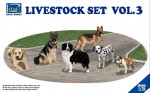 1-35-Livestock-Set-Vol-3-six-dogs