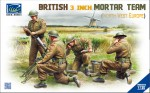 1-35-British-3-inch-Mortar-Team-set-North-West-Europe