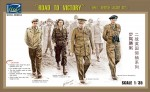1-35-WWII-British-Leader-Set-Road-to-Victory