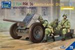 1-35-2-x-German-37cm-Pak-36-Anti-Tank-Gun-with-Metal-gun-barrel