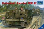 1-35-Universal-Carrier-Mk-II-with-full-interior